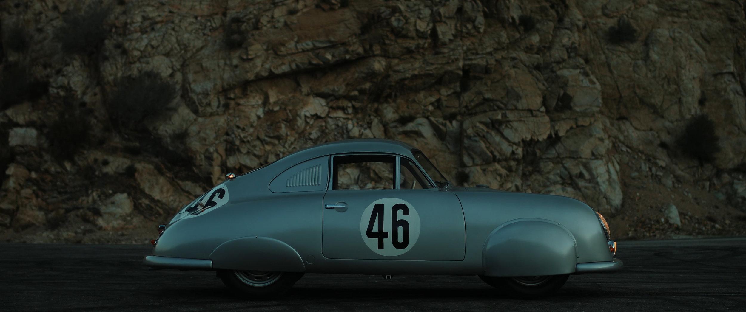 Christophorus Le Mans_v2 4K(cinemascope).mp4.00_00_57_19.Still010.jpg