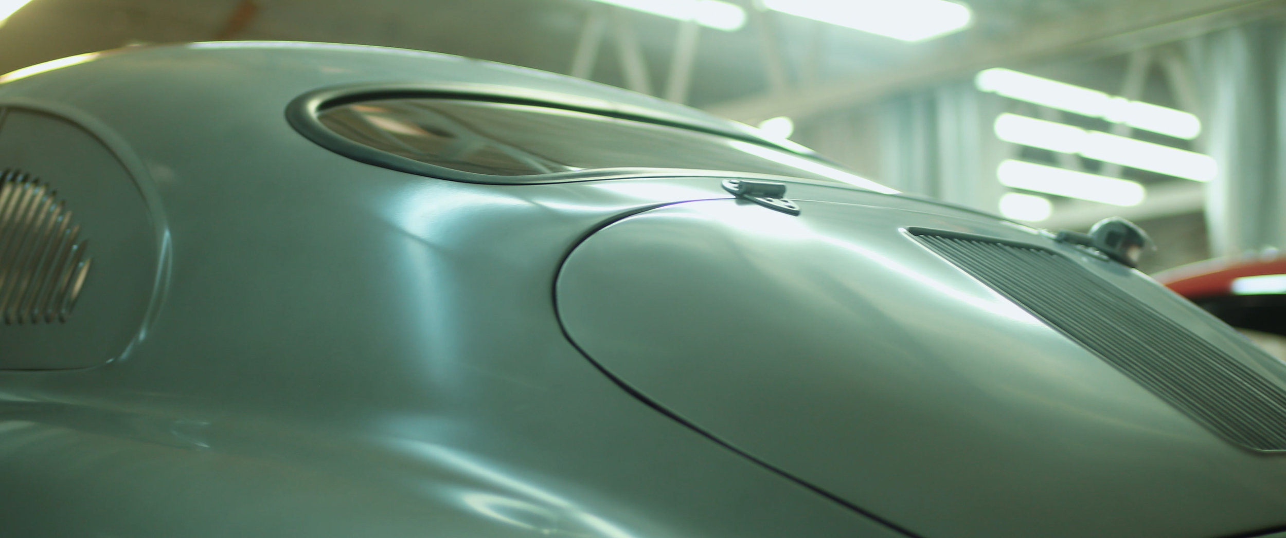 Christophorus Le Mans_v2 4K(cinemascope).mp4.00_02_28_15.Still019.jpg