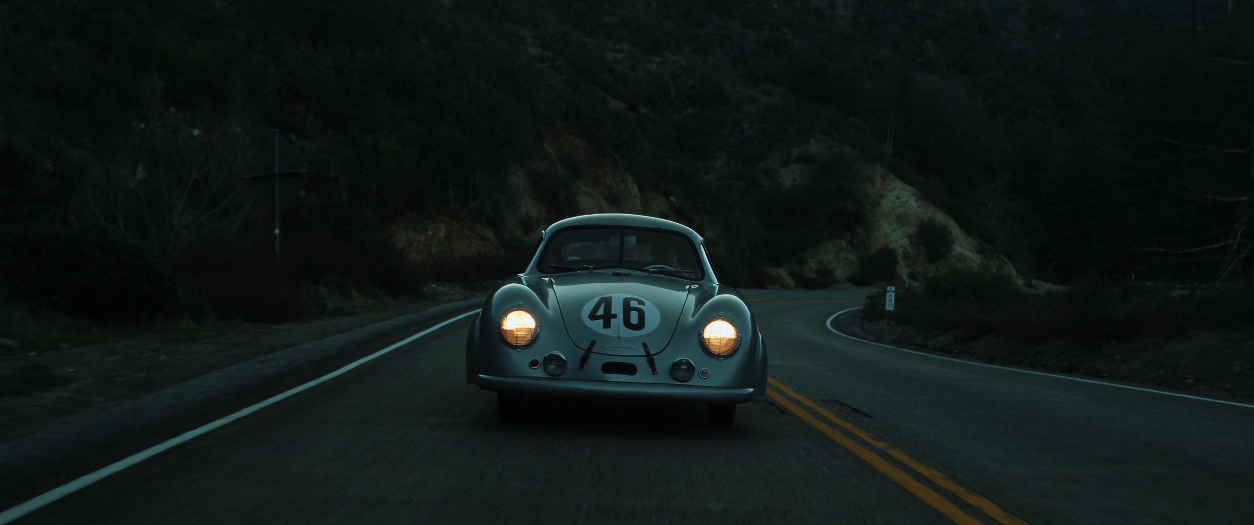 Christophorus Le Mans_v2 4K(cinemascope).mp4.00_03_00_17.Still022.jpg