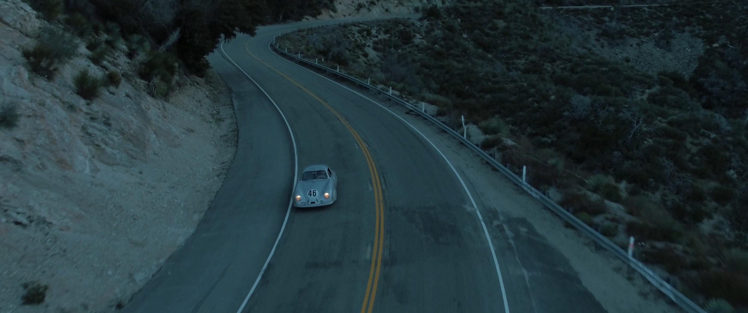 Christophorus Le Mans_v2 4K(cinemascope).mp4.00_03_13_09.Still023.jpg