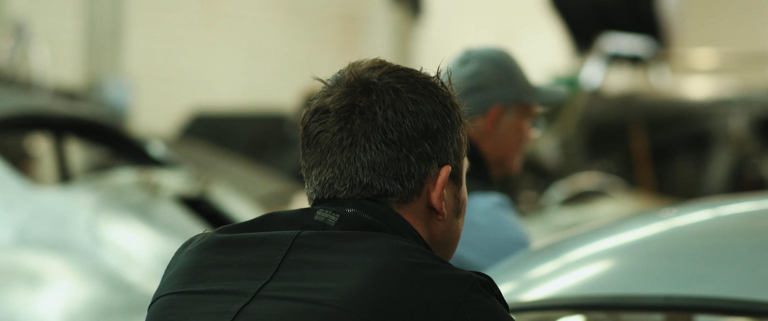 Christophorus Le Mans_v2 4K(cinemascope).mp4.00_04_24_02.Still026.jpg