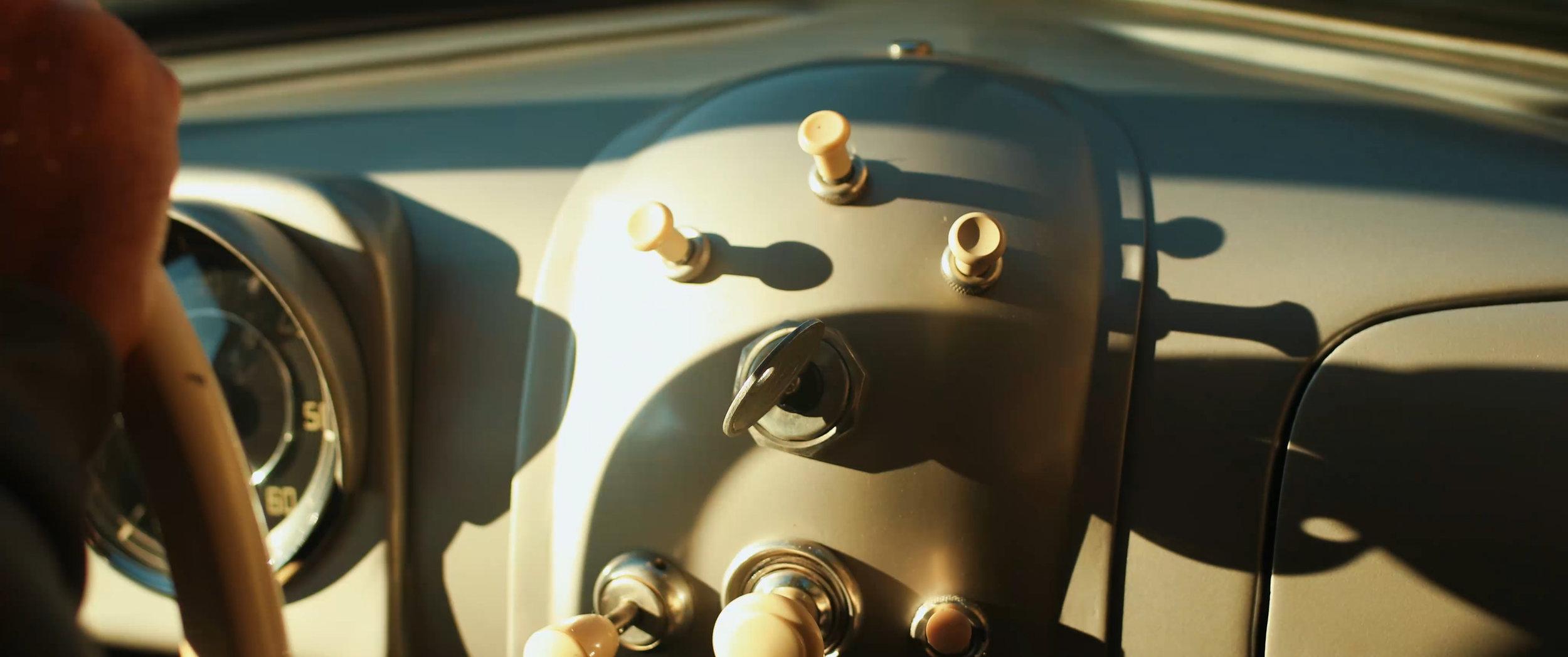 Christophorus Le Mans_v2 4K(cinemascope).mp4.00_05_20_10.Still029.jpg