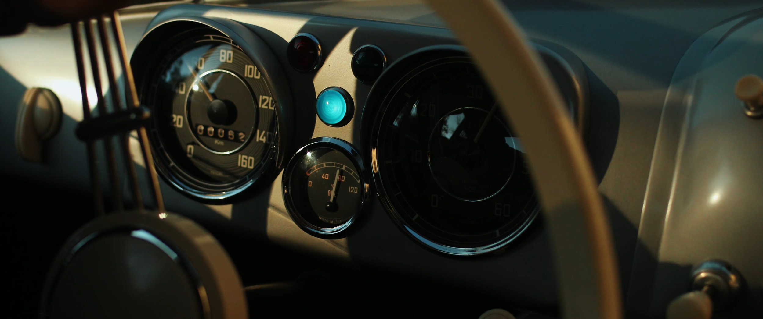 Christophorus Le Mans_v2 4K(cinemascope).mp4.00_05_40_10.Still032.jpg