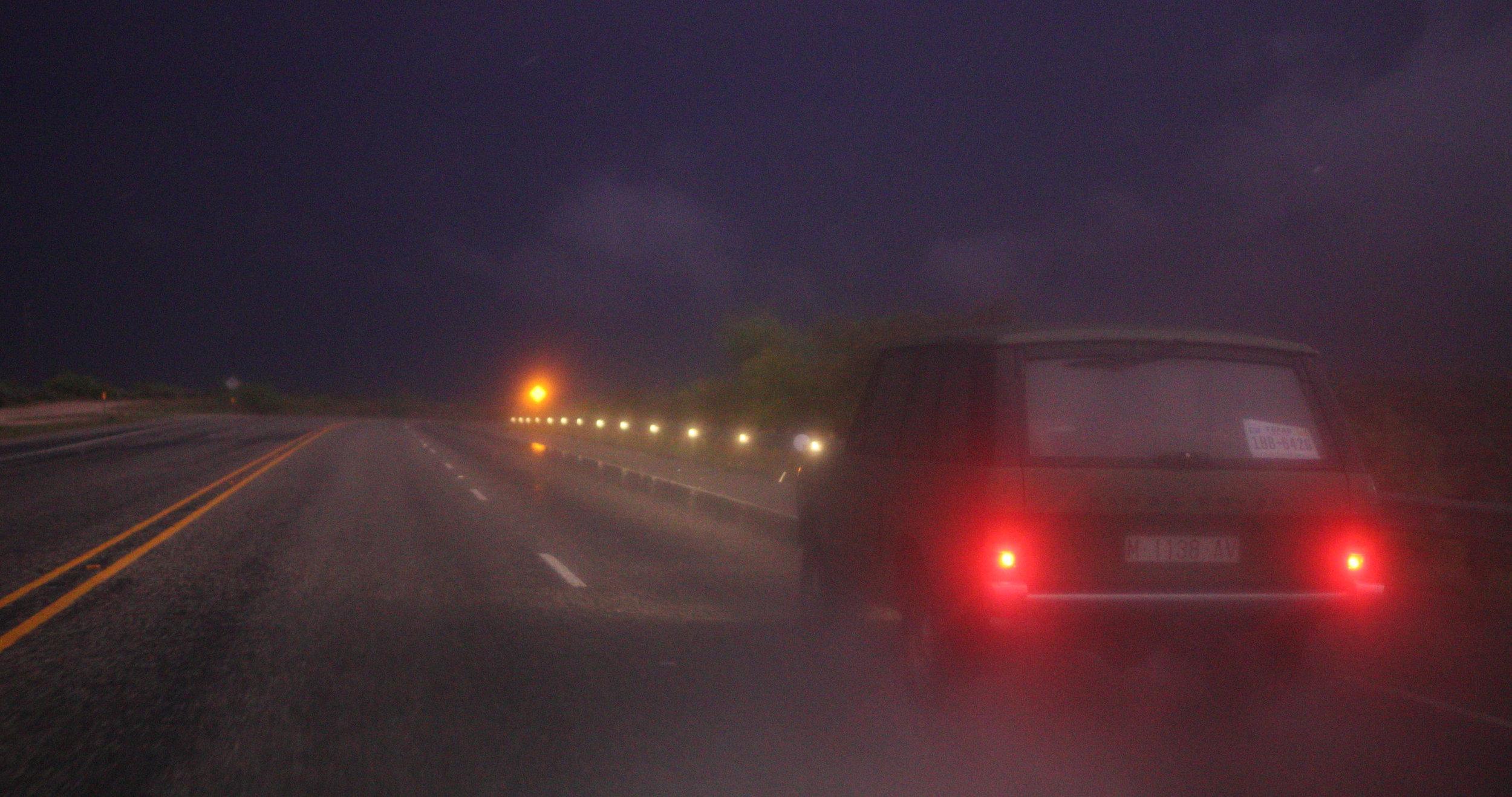 d5_lightning.jpg