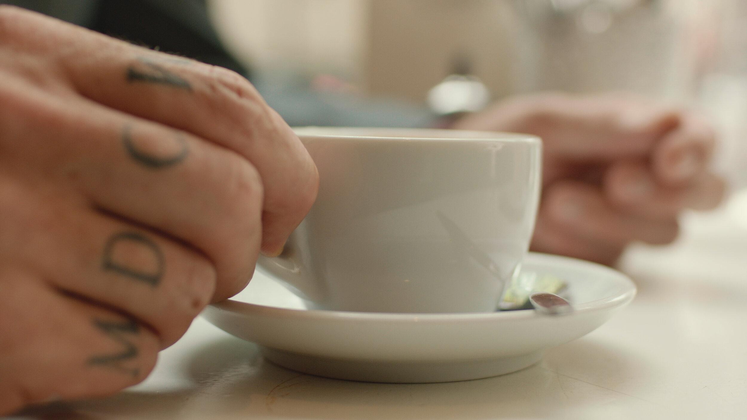 The Cafe.00_00_17_19.Still006.jpg