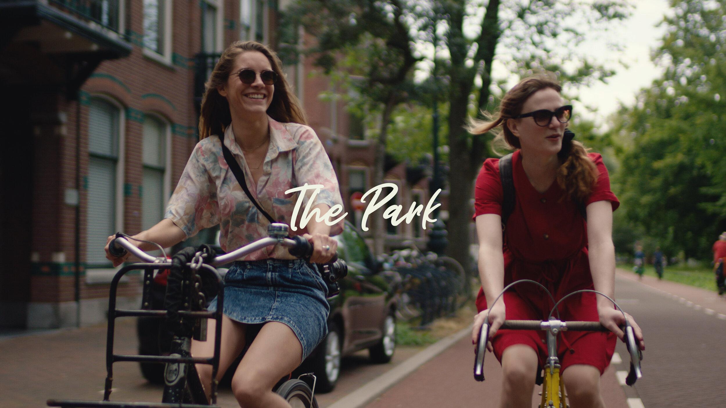 The Park.00_00_01_18.Still002.jpg