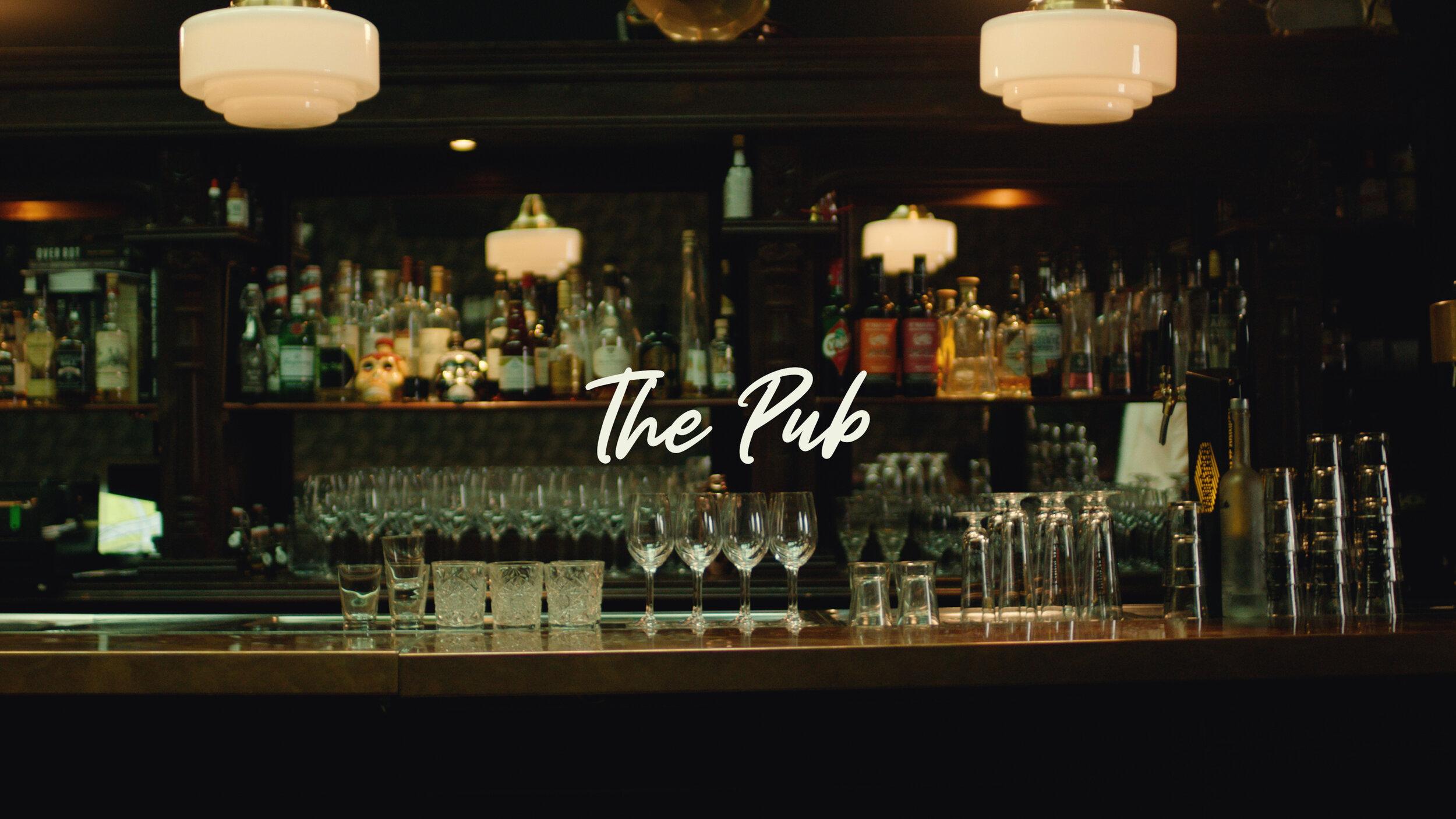 The Pub.00_00_01_21.Still003.jpg