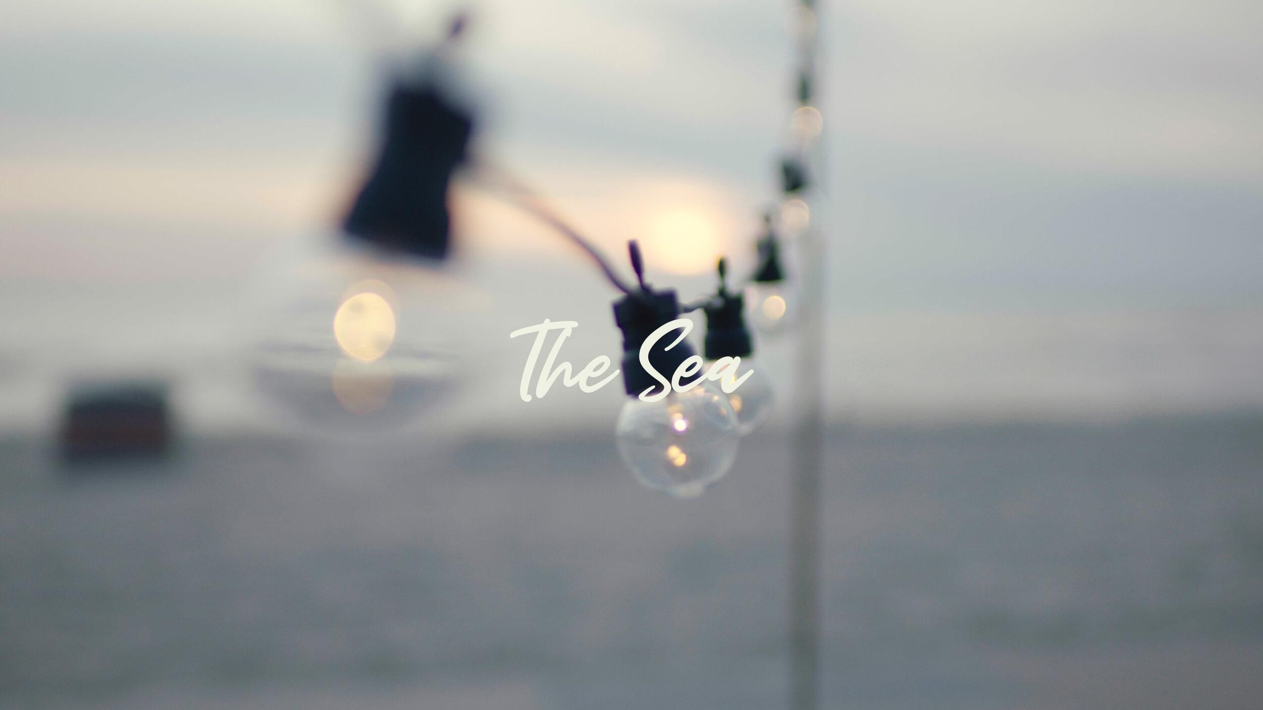 The Sea.00_00_04_07.Still003.jpg