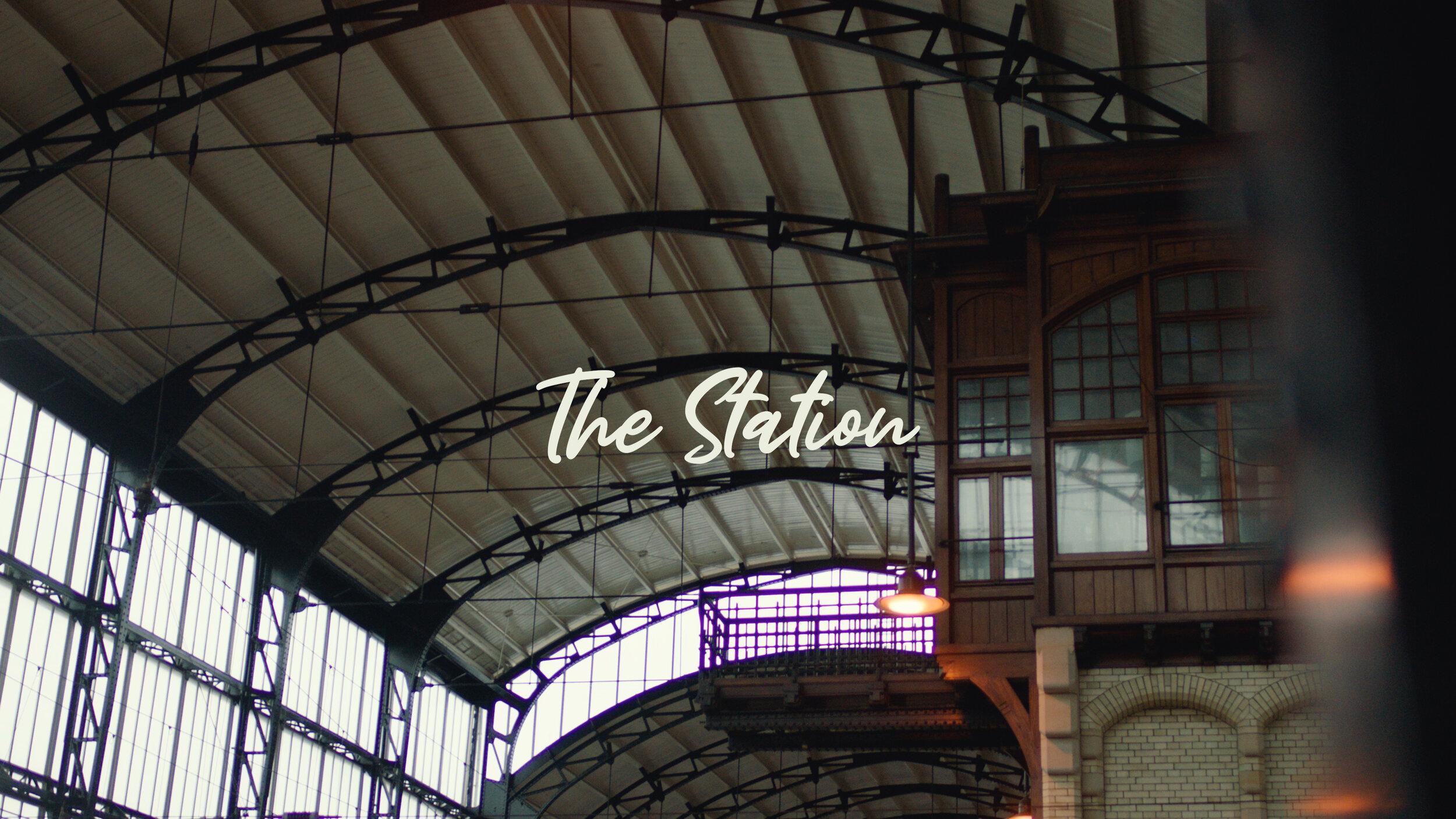 The Station.00_00_01_16.Still012.jpg