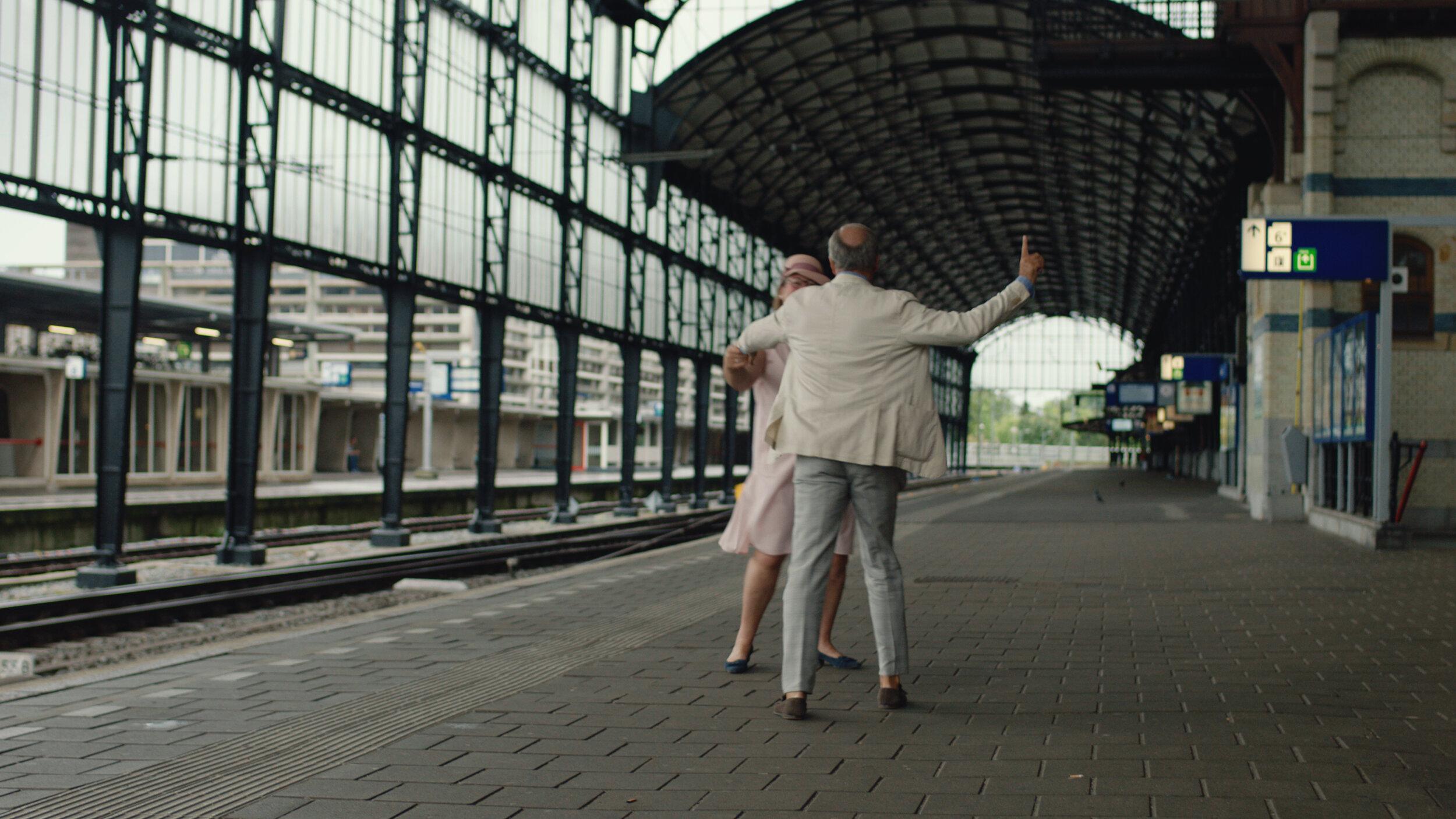 The Station.00_00_27_11.Still010.jpg