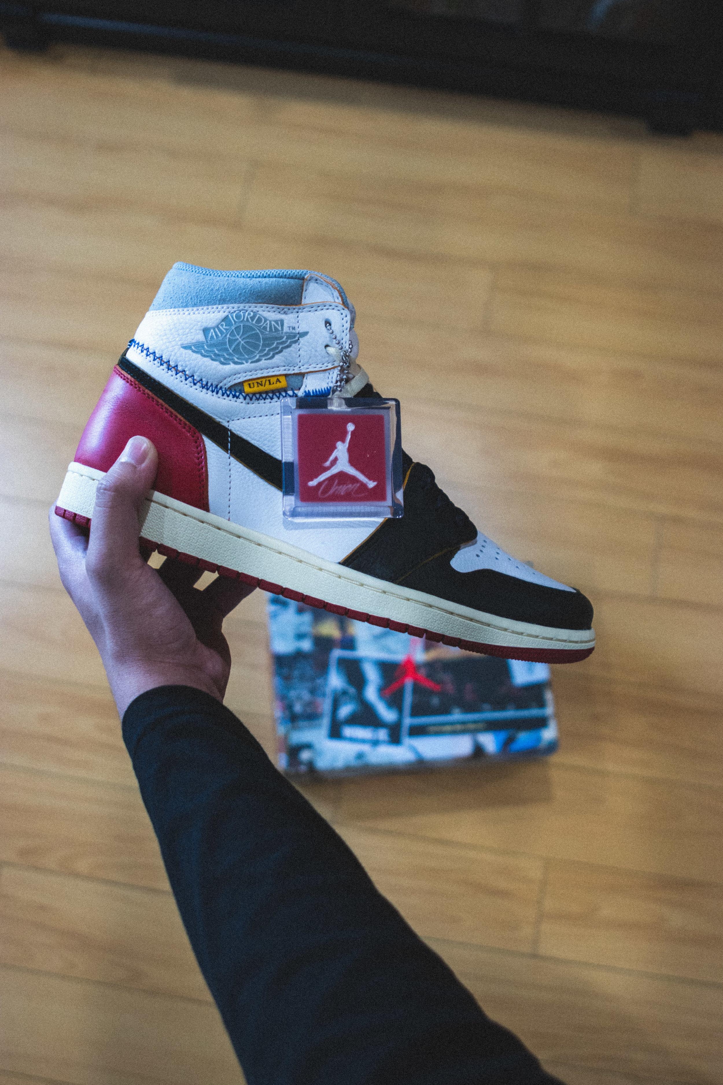Jordans-22.jpg