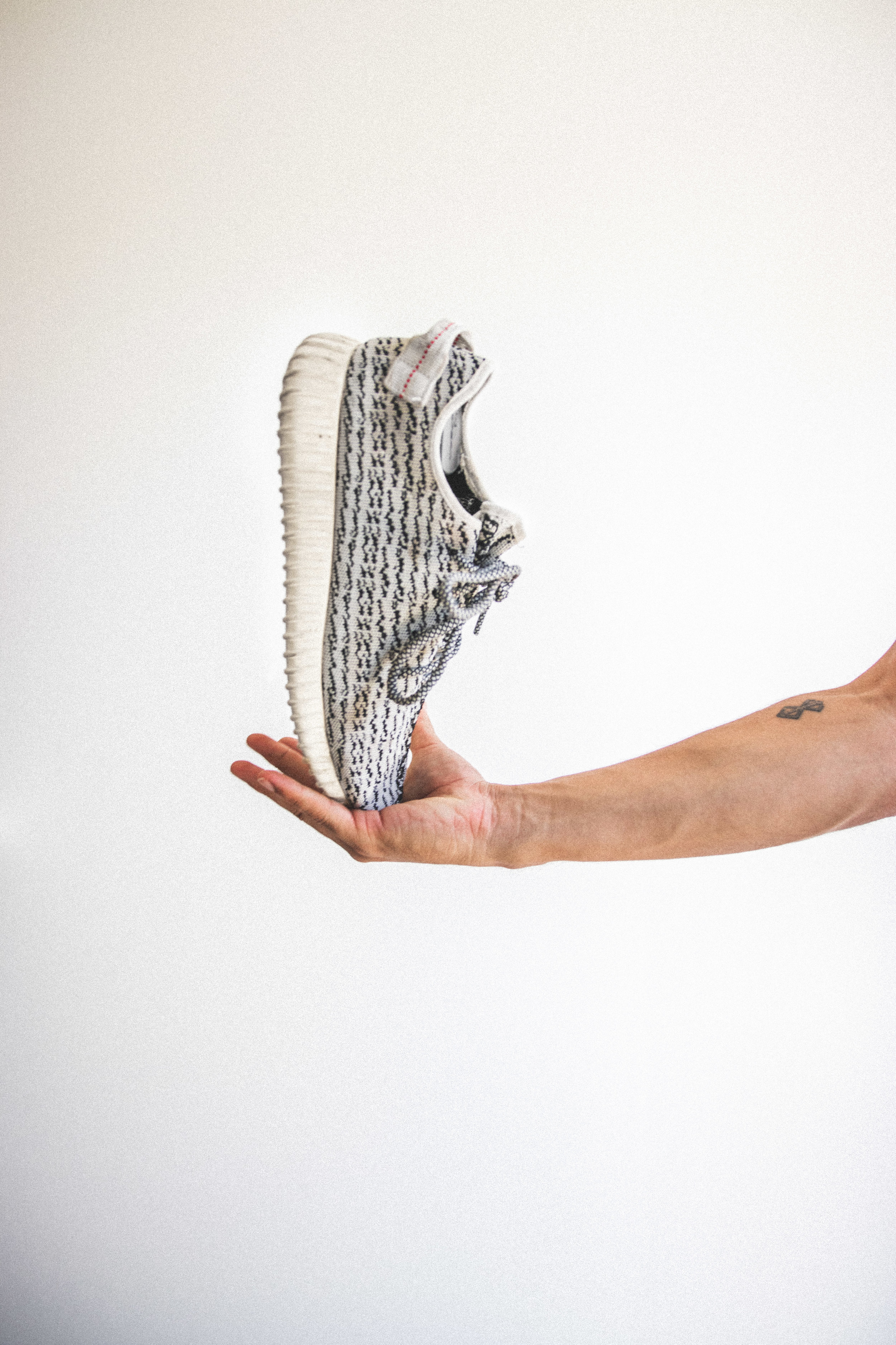 Shoe Test-15.jpg