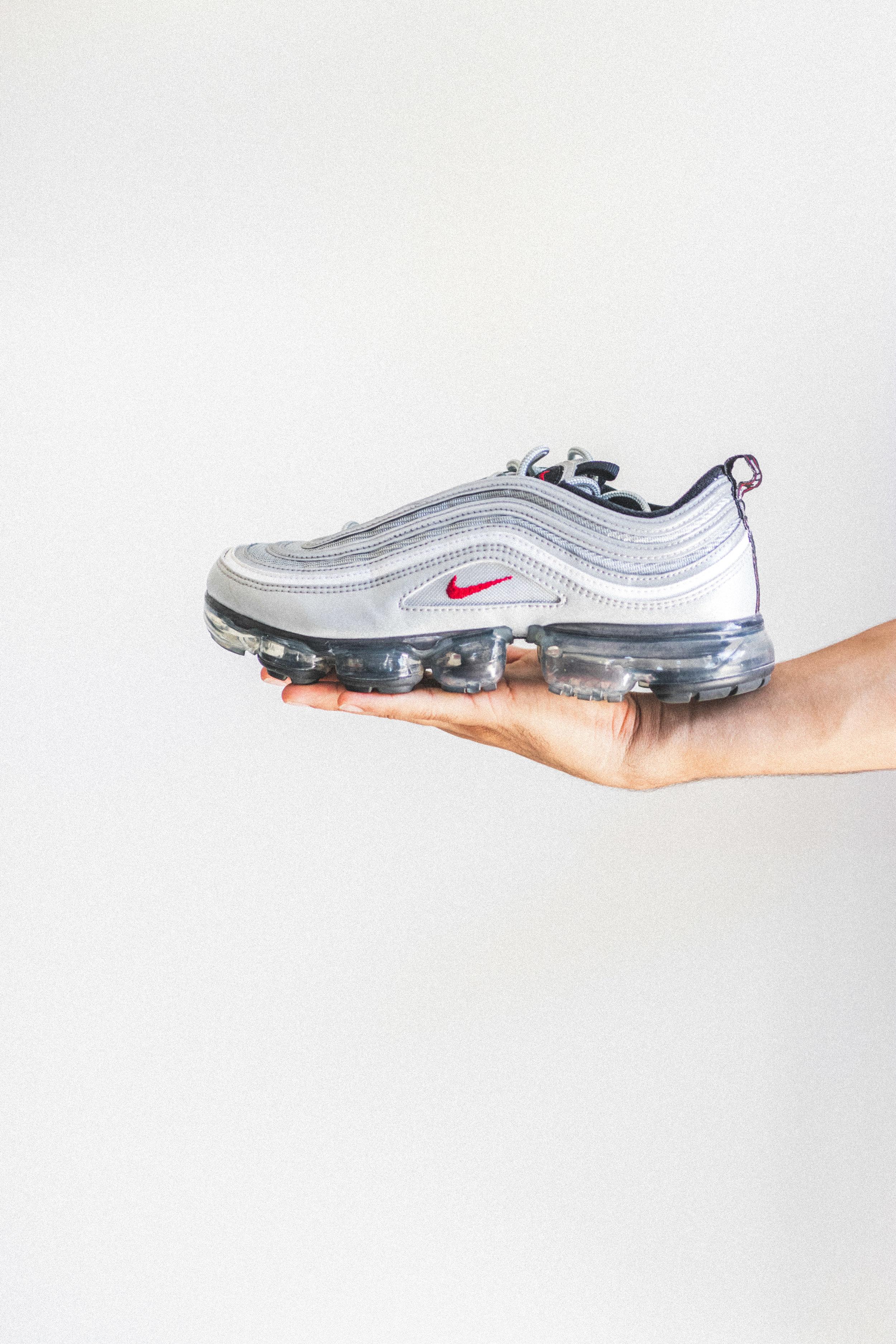 Shoe Test.jpg