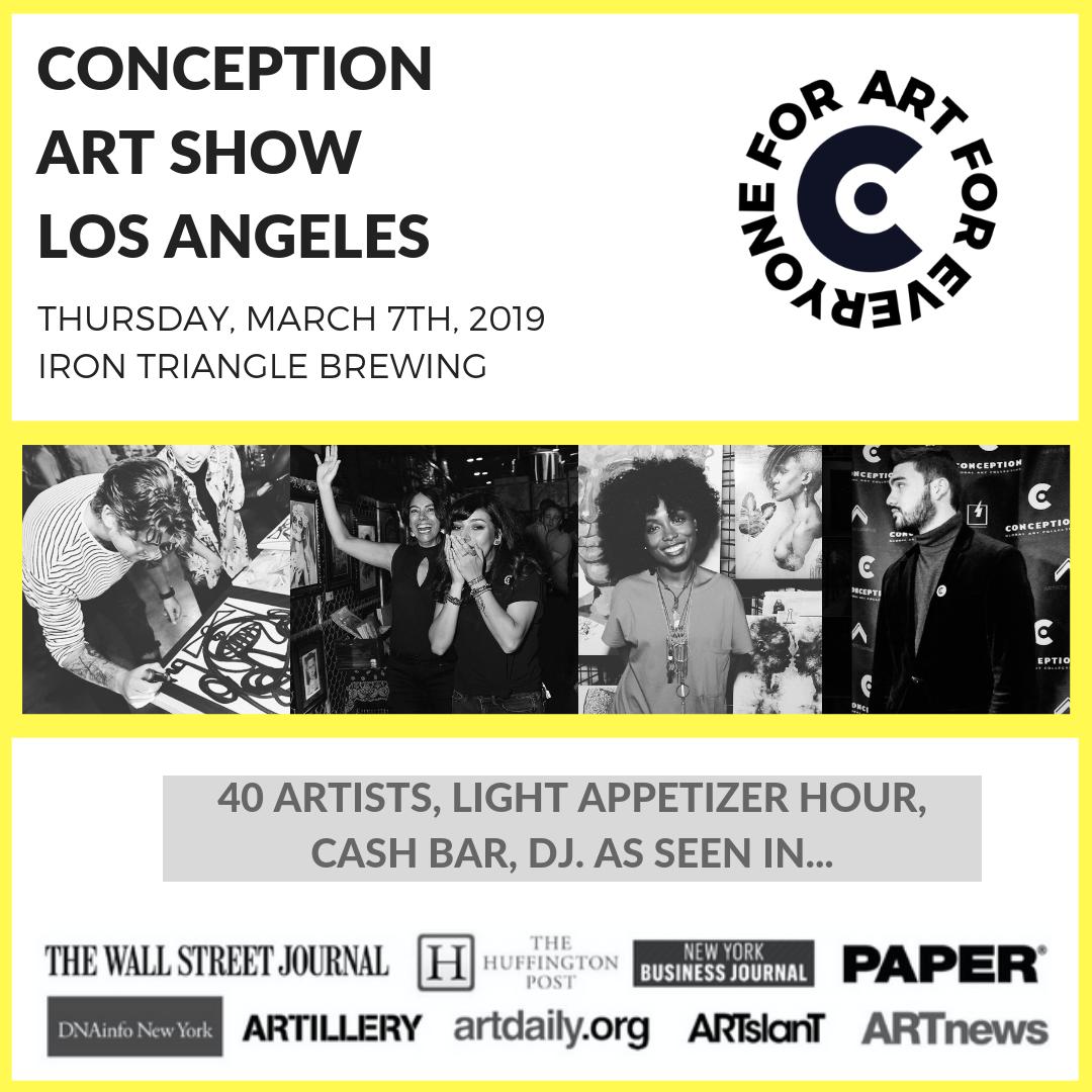 LA Flyer 3 7 19.png