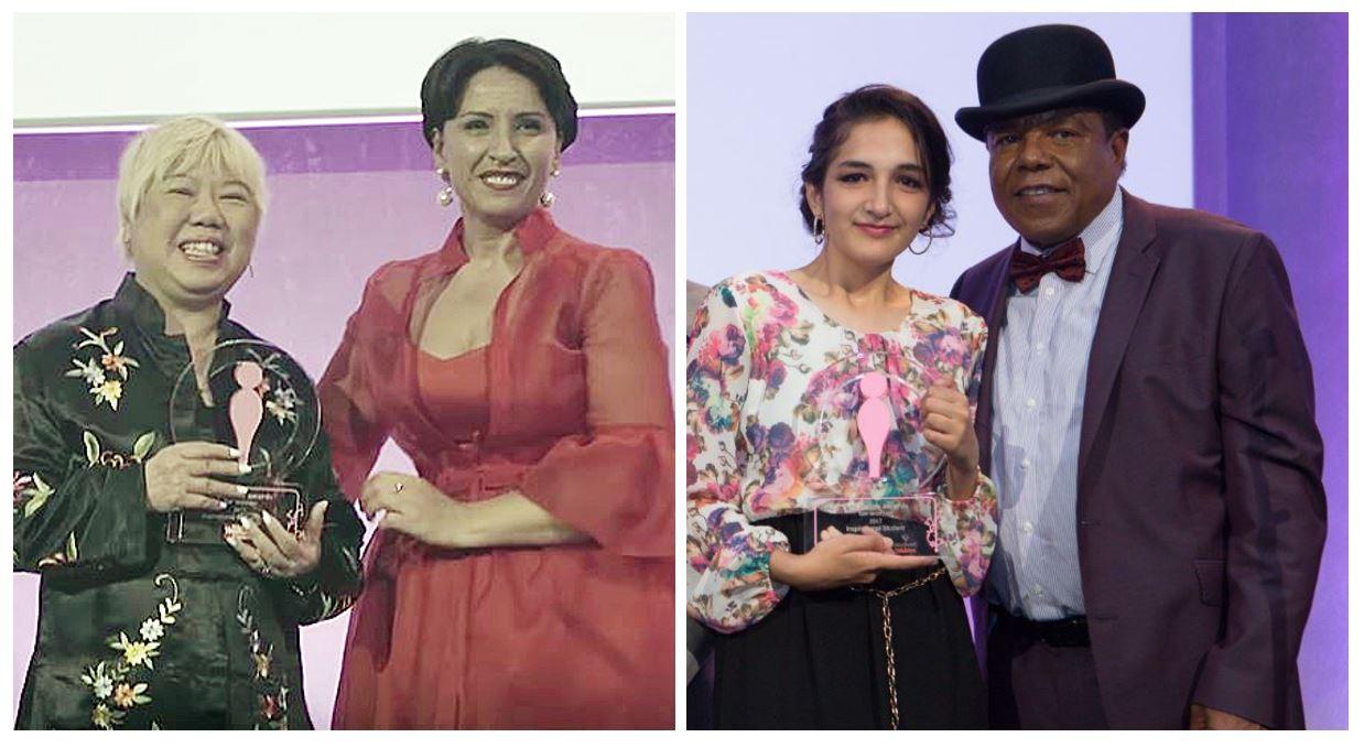 IA2017 Winners - 6.JPG