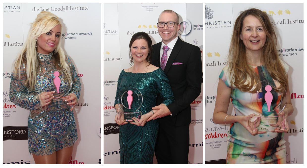 IA2017 Winners - 1.JPG