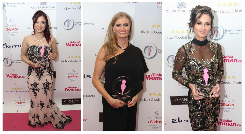 IA2017 Winners - 4.JPG