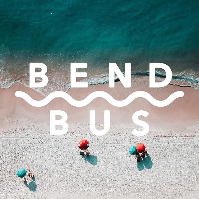 A day at Grand Bend beach is the perfect summer experience. But driving and dealing with parking can be a bummer. The Bend Bus is coming to Kitchener/Waterloo to get you to the beach with a smile on your face 😁. Round trip tickets are less than the cost of parking.