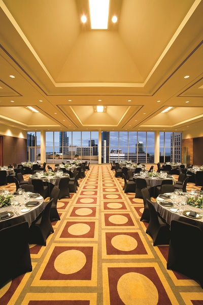 Level 17 Banquet Style v2.jpg