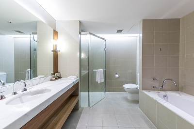 Standard Accommodation Room - Bathroom.jpg
