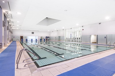 Fitness Centre - Pool.jpg