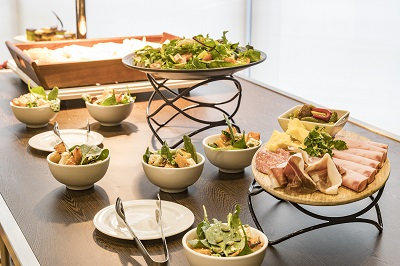 Conference Catering - 1.jpg