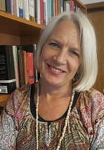 Karen Dymke.png