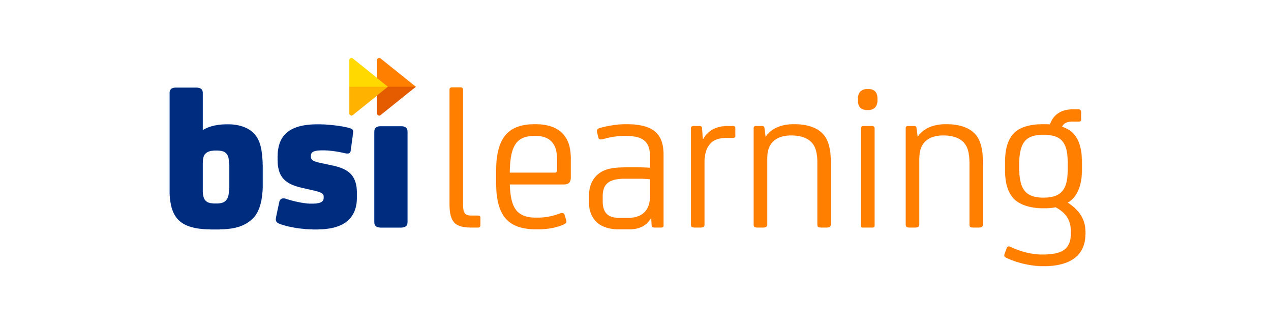 BSI Learning_Colour.jpg