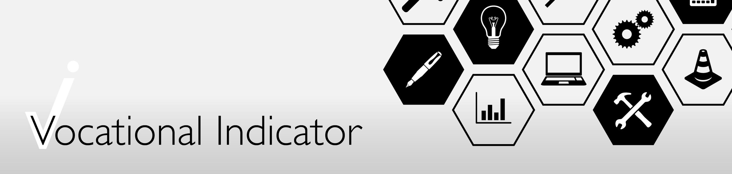 VocationalIndicator-Creative- final.png