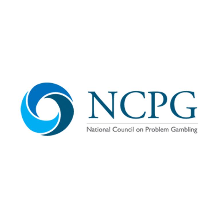 NCPG.png