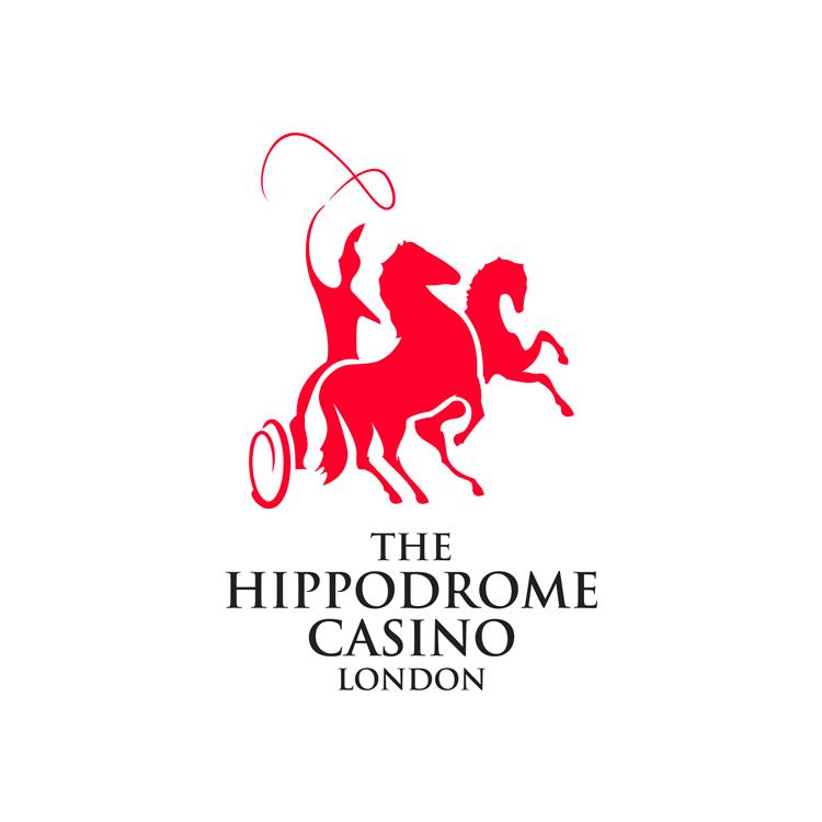 HippodromeLondon.png