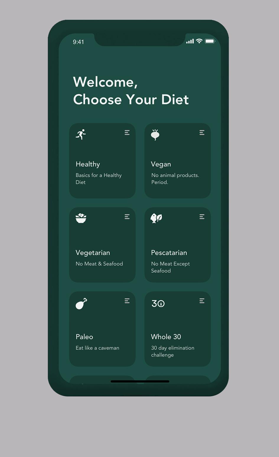 Diet Mockup1.1.png