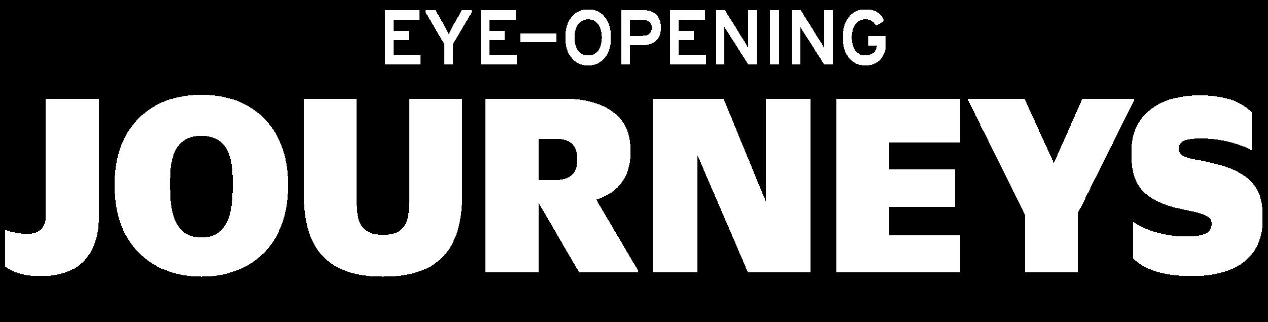 EYE OPENING.png
