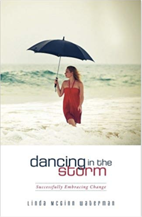 Dancing in the Storm.png