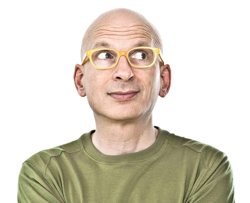 seth-godin-white-background-e1409345133962.jpg