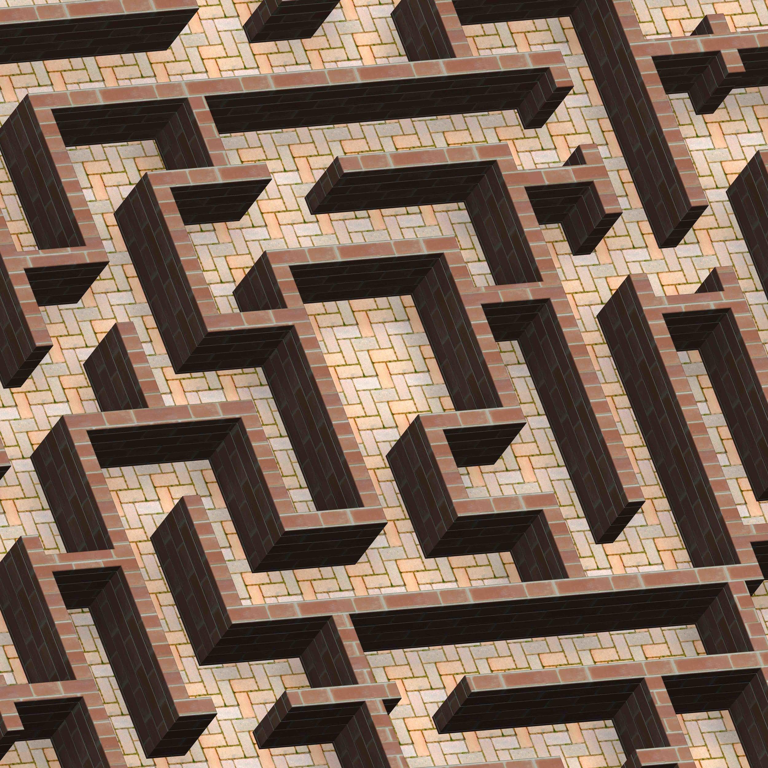 maze_2.jpg