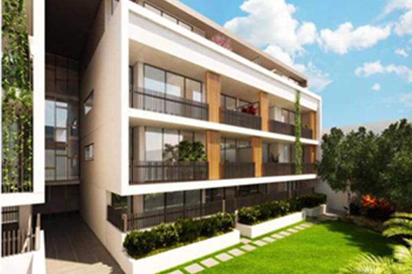 courtyard-790x526.png
