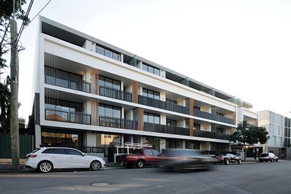 RESI_CargoLane_Apartments.png
