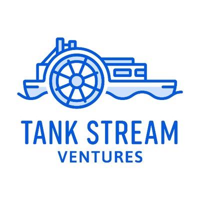 TankStreamVentures.jpg