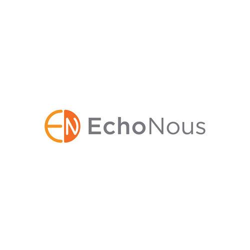 Echo Nous