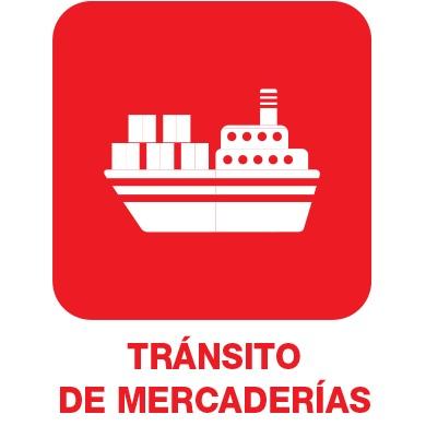 TRANSITO DE MERCANCIAS.png
