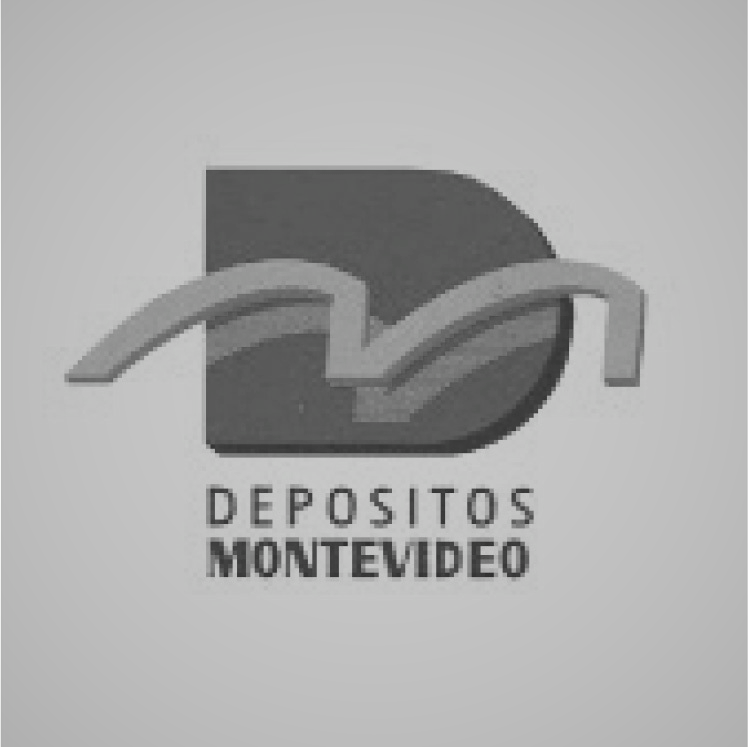 BNdepositos.png