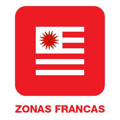 BANDERA ZONA FRANCA 1.jpg