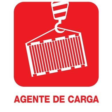 agente+de+carga.jpg