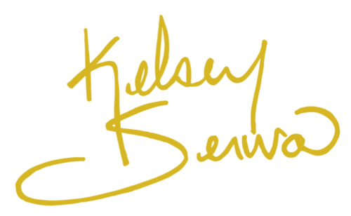 Serwa-Signature.png