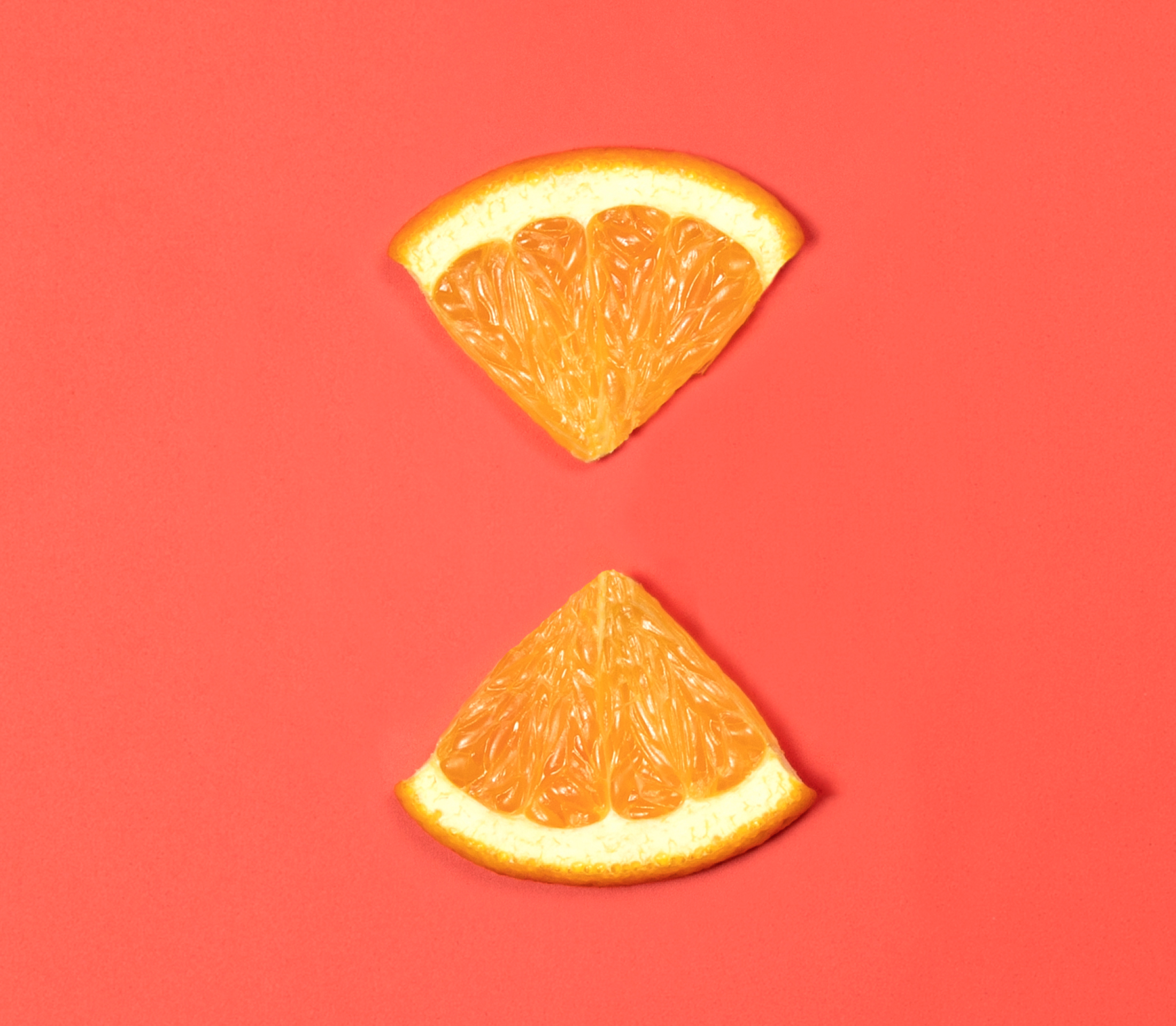 - Vitamin C is one of the most researched ingredients with good reason: it helps to increase collagen production, which translates into firmer skin for yoU.