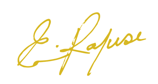 Rafuse-Signature.png