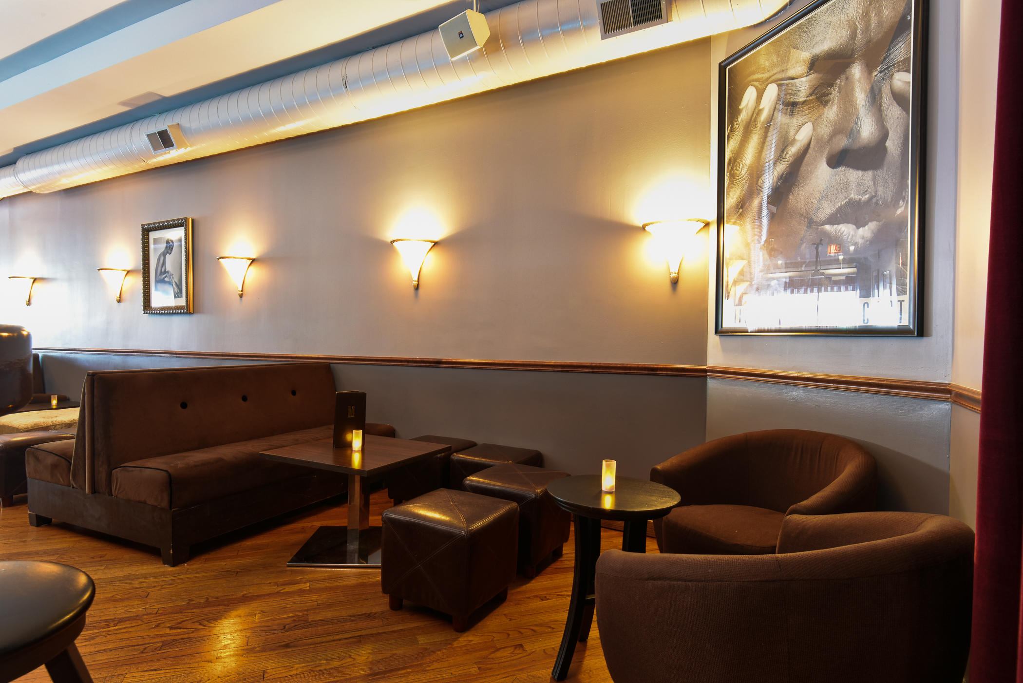 M Lounge-9.jpg