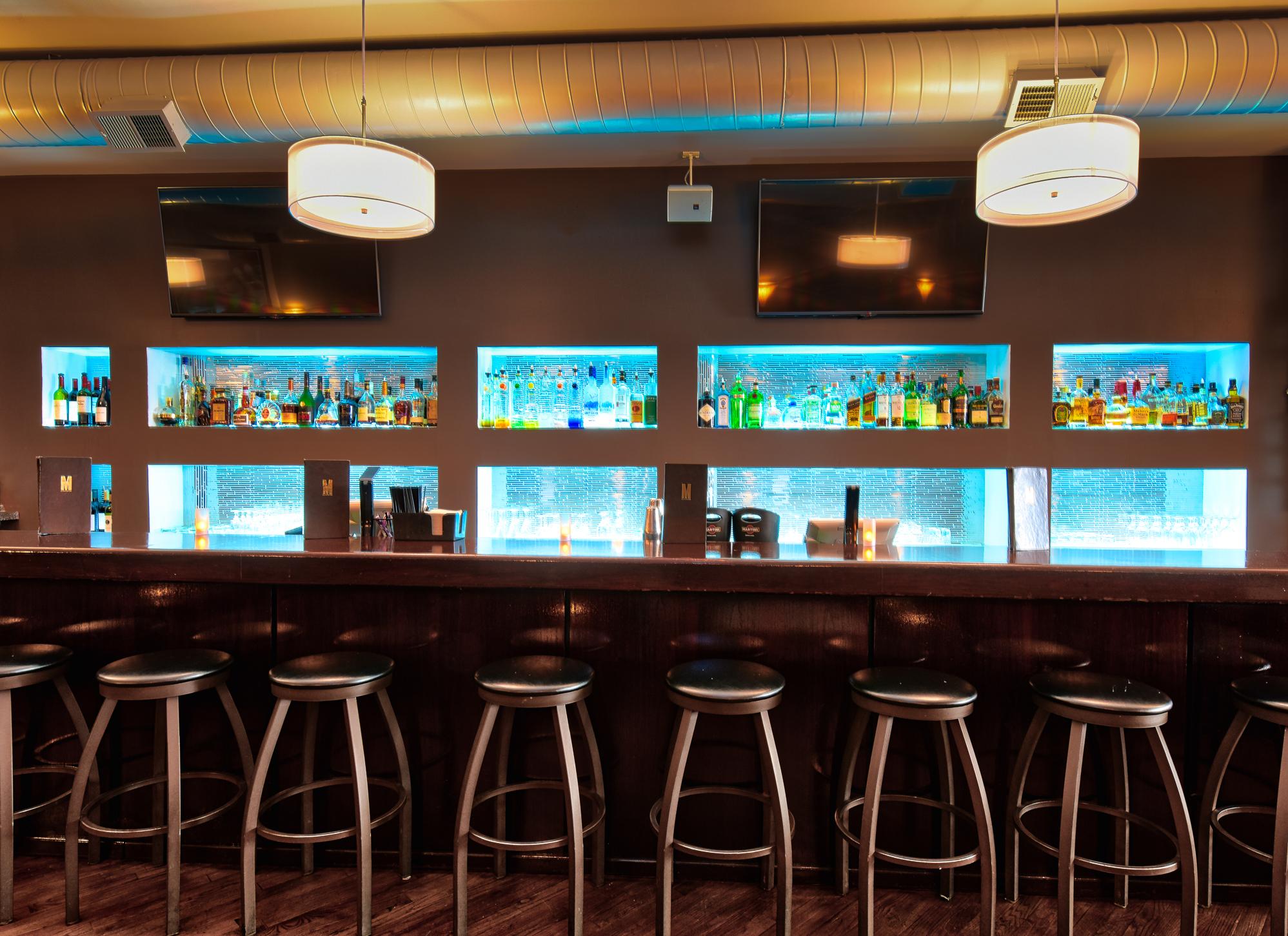 M Lounge-7.jpg