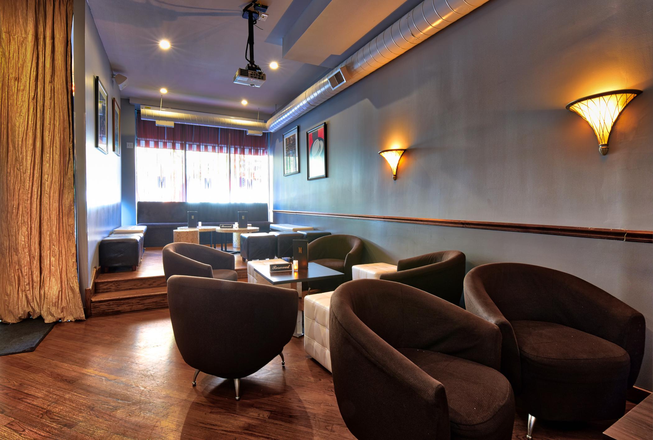 M Lounge-5.jpg